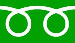 free-dial-icon
