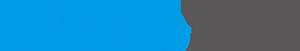 hikari_tv_logo[1]