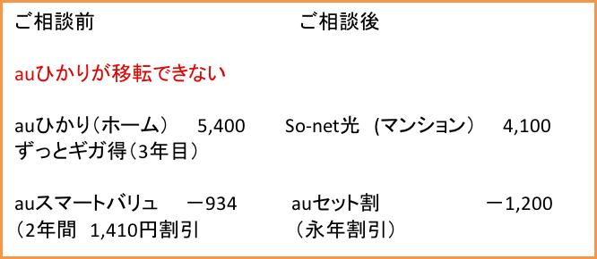 image030