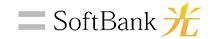 softbankhikari